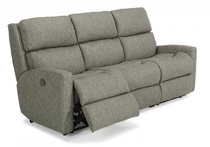catalina Reclining Sofa