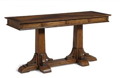 Picture of Sonora Sofa Table