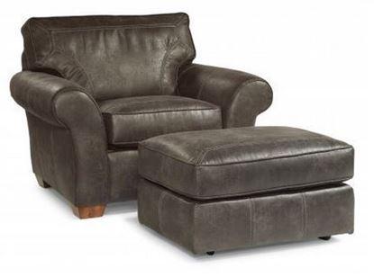 Vail Fabric Sofa