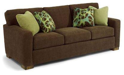 Bryant Fabric Sofa Model 7399-31