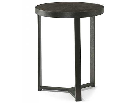 Carmen Bunching Table