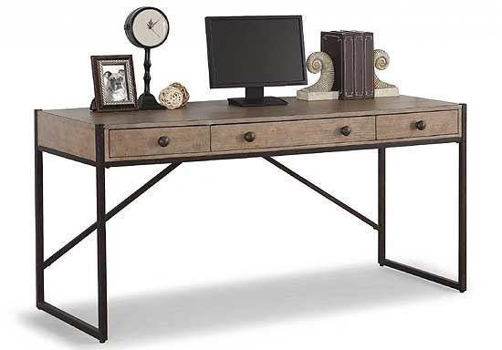 Carmen Writing Desk  (W1346-731)