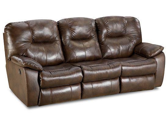 838 Avalon Sofa