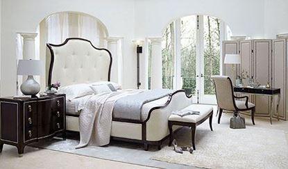 Miramont Bedroom