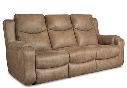 881 Marvel Sofa