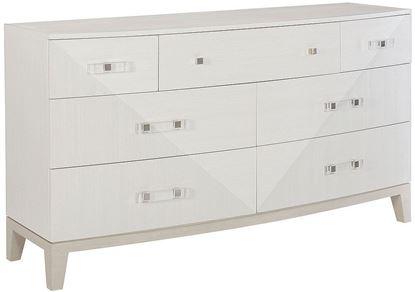 Axiom Dresser 381-050