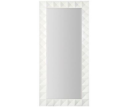 Axiom Floor Mirror 381-344