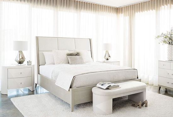 Axiom Bedroom Collection
