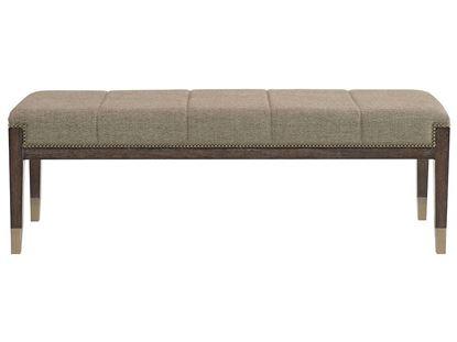 Clarendon Bench 377-508