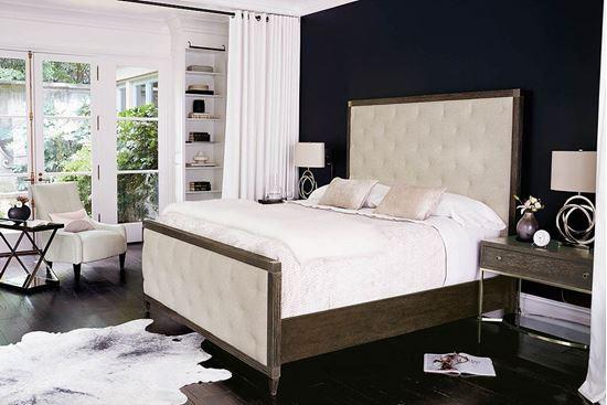 Clarendon Bedroom