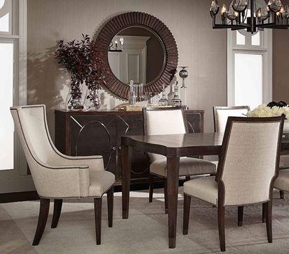 Bernhardt - Clarendon Formal Dining Collection