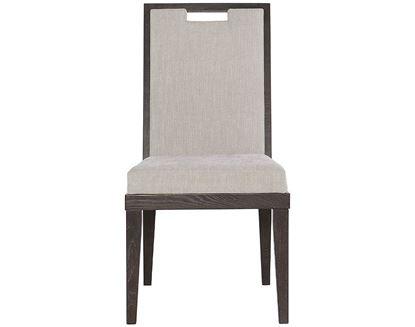 Decorage Side Chair -380-541
