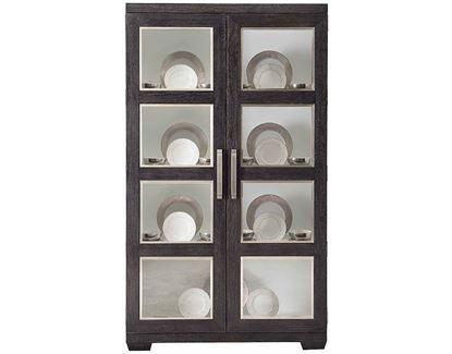Decorage Display Cabinet 380-356
