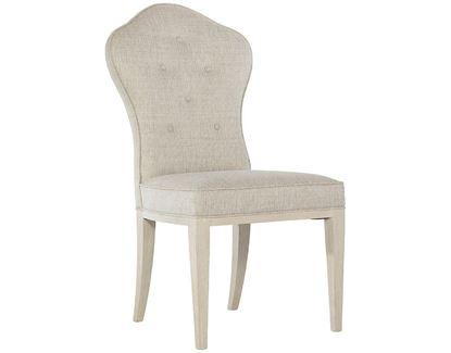 East Hampton Side Chair 395-541