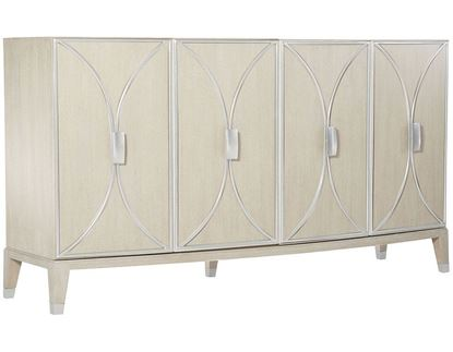 East Hampton Buffet Server 395-131