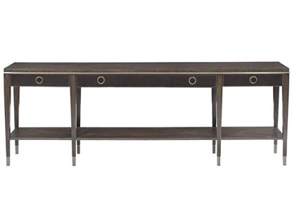 Clarendon Console Table 377-916