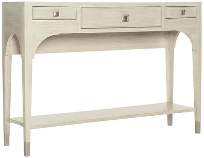 East Hampton Console Table 395-912