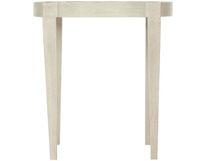 East Hampton End Table 395-121