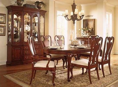 Cherry Grove Dining Collection