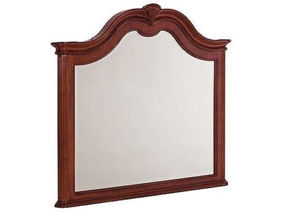 Cherry Grove Landscape Mirror (791-022)