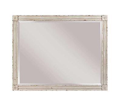 Southbury Landscape Mirror (513-030)