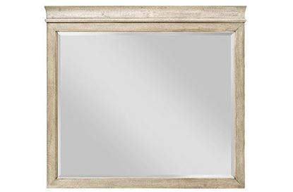 Vista - Hastings Mirror (803-0300)