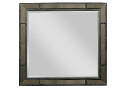 Sambre Mirror (848-020)