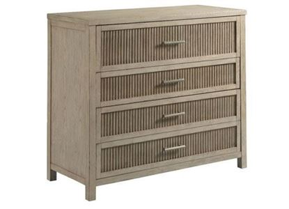 West Fork - Norris Chest 924-120 by American Drew furniture