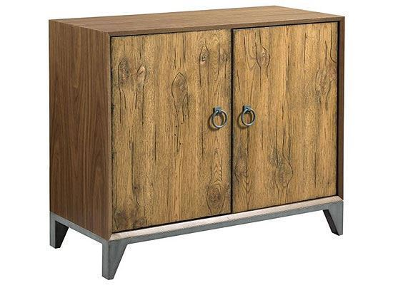 AD Modern Synergy - Jack Bunching Door Chest 700-220 by American Drew furniture