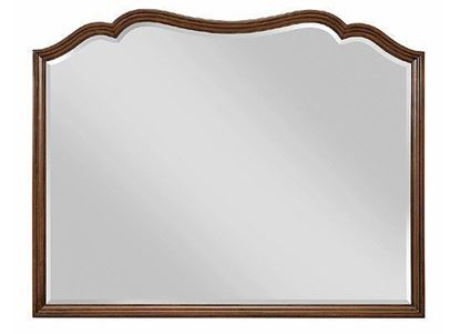 American Drew Vantage Landscape Mirror 929-040